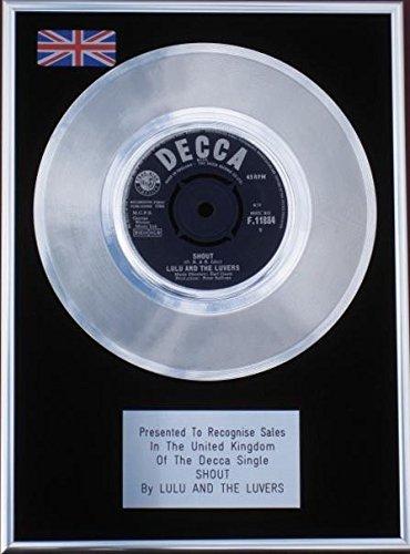 lulu-e-il-disco-di-platino-luvers-178-cm-shout