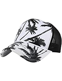 Amazon.es: nuevo - Incluir no disponibles / Sombreros y gorras ...