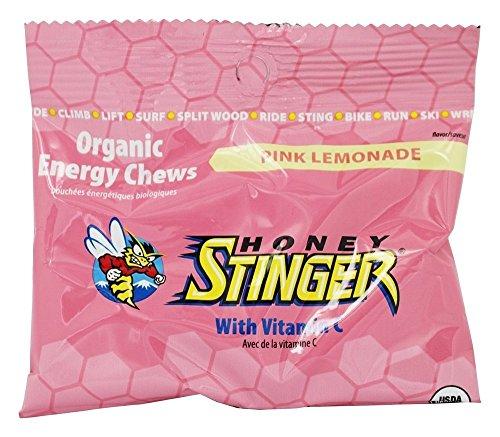 honey-stinger-energia-organica-mastica-con-vitamina-c-pink-lemonade-18-oz