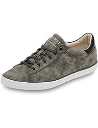 Esprit Riata, Sneakers Basses Femme