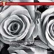 Beethoven: Symphony No. 3, Eroica