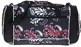 ELEPHANT ® XL Sporttasche 60 cm Sport Tasche Reisetasche / A U S W A H L