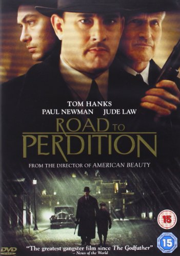 road-to-perdition-reino-unido-dvd