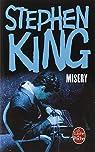 Misery par King