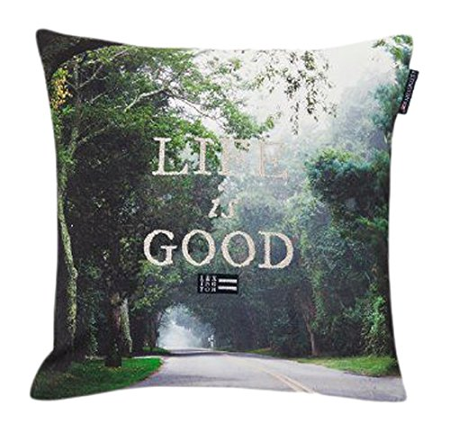 lexington-photoprint-life-is-good-cushion-cotton-multi-colour