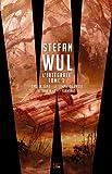 Stefan Wul - L'intégrale 2