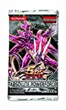 Amigo Spiele 14302 Yu-Gi-Oh! Absolute Powerforce Booster - Best Reviews Guide