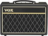 VOX Pathfinder 10B - 10W Bass Guitar Practice Amplifier Combo