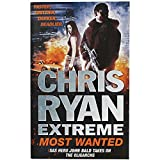 Extreme Most Wanted Chris Ryan