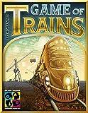 BRAIN Games Publication Bgp5175Jeu de train