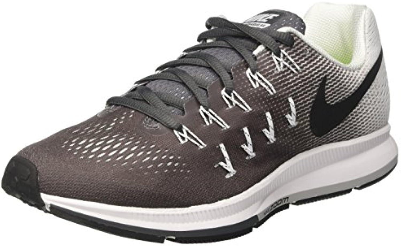 Nike Air Zoom Pegasus 33, Scarpe da Corsa Corsa Corsa Uomo   Apparenza Estetica    Uomo/Donne Scarpa  758730