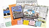 Race Night DVD Vol 5 (for fundraising events)