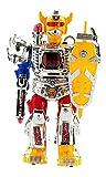 Tickles Musical Robot Beat Magnum Trur H...