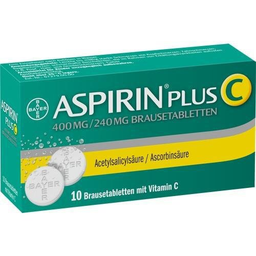 aspirin-plus-c-brausetabletten-10-st