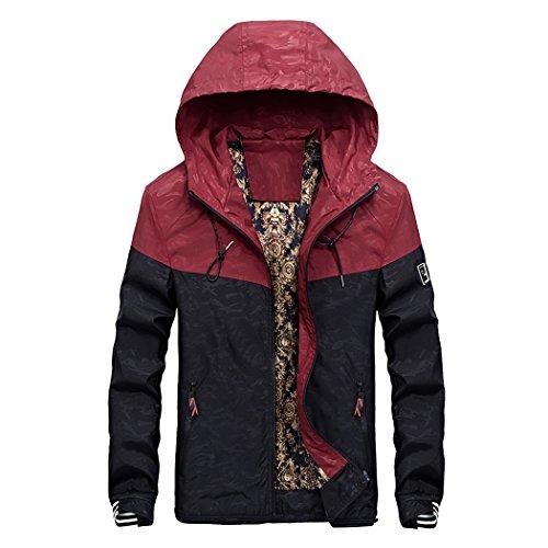 walk-leader-mens-outdoor-casual-spell-color-slim-jacket-zipper-hoodie-r-b-s