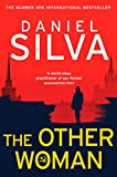 #5: The Other Woman