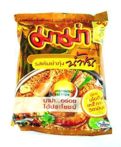 mama-brand-instant-noodles-shrimp-creamy-tom-yum-thai-by-ngamchuen-thailand