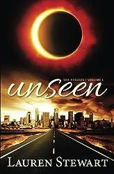Unseen (The Heights) (Volume 1) by Lauren Stewart (2014-07-04)