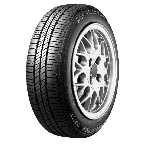 Bridgestone B-371 - 165/60/R14 75T - E/C/70 - Pneumatico Estivos