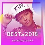 Pop, Variété Française, Rap, Electro, Rock... notre sélection des meilleurs titres sortis en 2018.