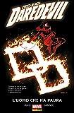 Daredevil (2011) 5: L'Uomo Che Ha Paura (Daredevil (Marvel Collection))
