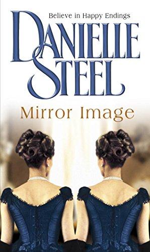 Mirror Image (Roman)