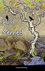 Wild And Penned