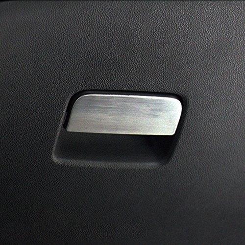 golve-box-decoration-trim-fit-mitsubishi-outlander-asx-2011-2013-stainless-steel