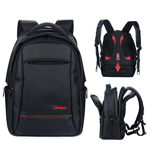 vitalismo-zaino-portatile-impermeabile-anti-furto-computer-portatile-laptop-business-zaino-portatile