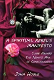 A Spiritual Rebel's Manifesto: Climb Aboard the Noah's Ark of Consciousness