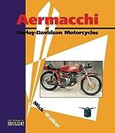 Autore: Mick Walker. Editore: Redline BooksLa storia di una delle prime marche del dopoguerra. L'Aermacchi,con un passato di storia nell'aeronautica,cominciò a produrre motociclette nel 1950. Nel 1960 l'Harley Davidson comprò il 50% dell'Aermacchi,me...