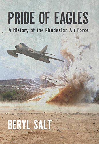 a-pride-of-eagles-a-history-of-the-rhodesian-air-force