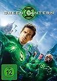 Green Lantern Bild