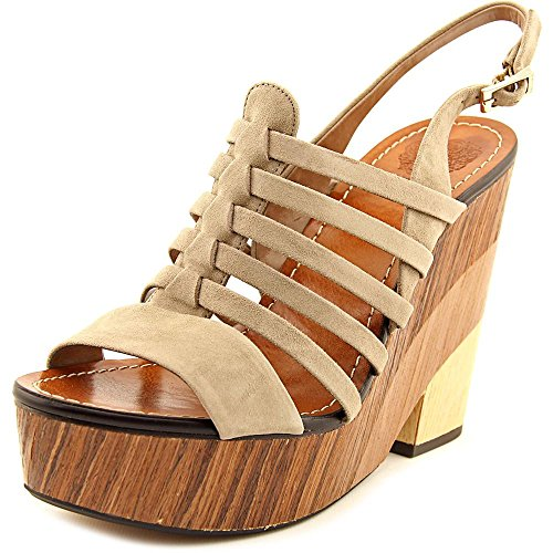 vince-camuto-onia-women-us-8-gray-wedge-sandal
