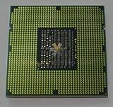 DELL NDG4G 2.0GHZ 4M 800MHZ DC SLBKD INTEL CPU