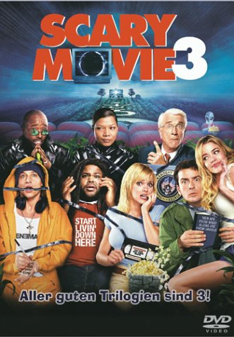 scary-movie-3-alemania-dvd