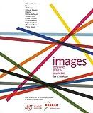 Images des livres pour la jeunesse - Lire et analyser