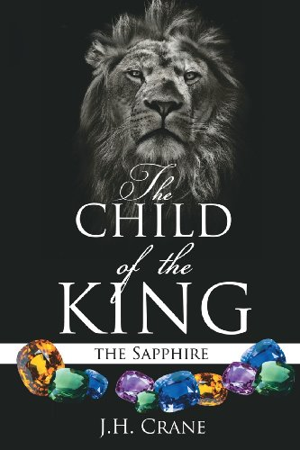 The Child of the King