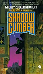 The Bifrost Guardians 2: Shadow Climber (Daw Science Fiction)