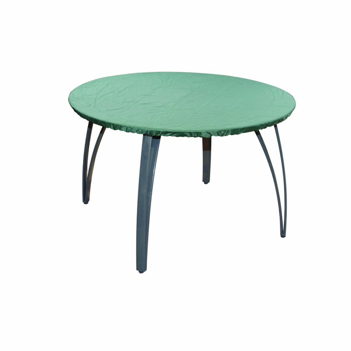 Bosmere C547 4 6 Seat Circular Table Top Cover  Amazon co uk  Garden    Outdoors. Bosmere C547 4 6 Seat Circular Table Top Cover  Amazon co uk