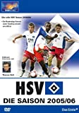 Bundesliga-Highlights: HSV - Die Saison 2005/06
