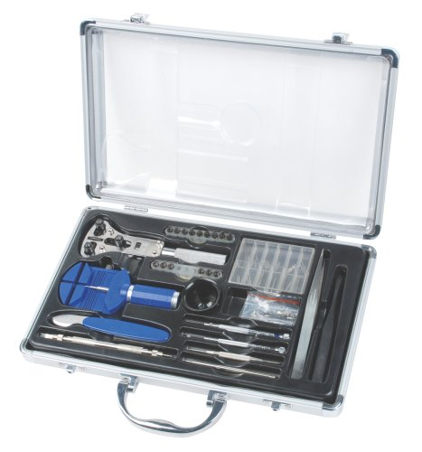 mannesmann-uhrmacher-werkzeugsatz-m11760