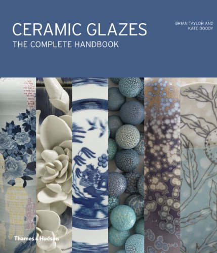 ceramic-glazes-the-complete-handbook
