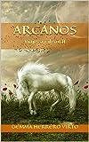 Image de Viajes a Eilean II: Arcanos