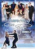 Dancing On Ice - Series 2 [DVD]