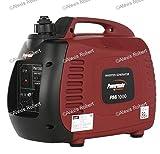 Pramac PowerMate PMi 2000 inverter