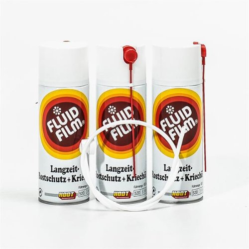 fluid-film-as-r-400-ml-spray-can-3-pack-with-probe