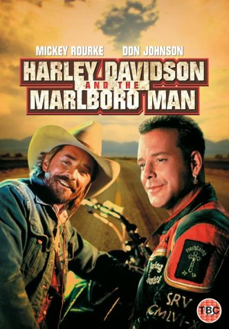 harley-davidson-and-the-marlboro-man-dvd-1991