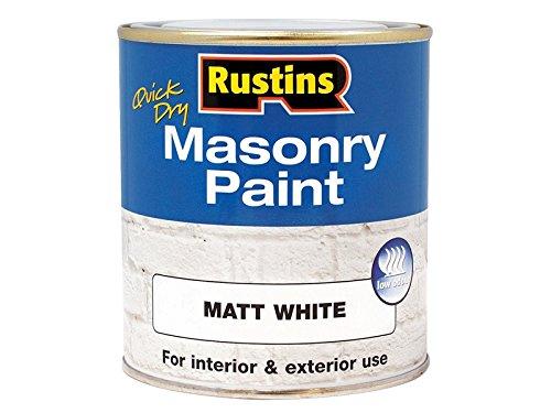 rustins-maspw250-250-ml-masonry-paint-white