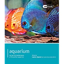 Aquarium - Pet Friendly: Understanding and Caring for Your Pet